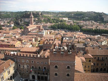 201104-Italy-141-DSCN2278s.jpg