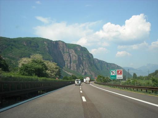 201104-Italy-158-DSCN2288s.jpg