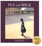 Tea With Milk.jpg