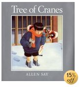 Tree of Cranes.jpg