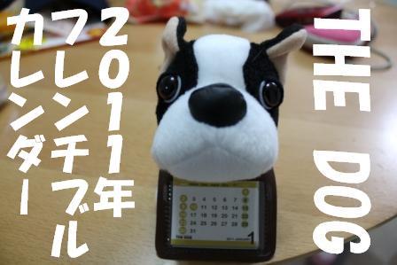 1-1_20101119111225.jpg