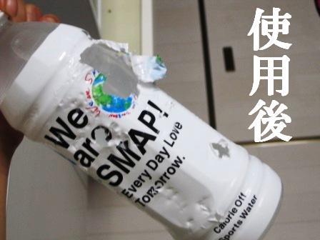 8_20100709120116.jpg