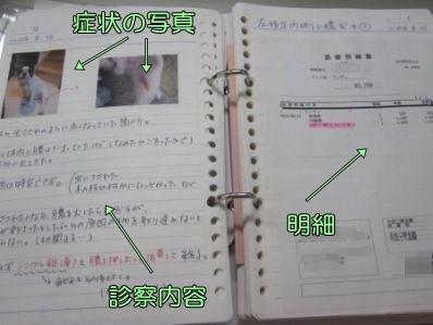 note1.jpg