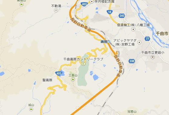 0920-056.jpg