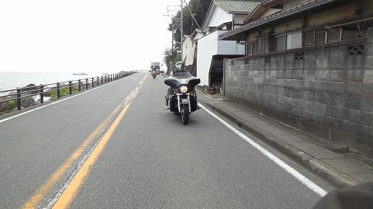 DSCN4954.jpg
