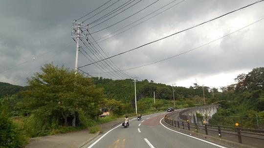 DSCN4982.jpg