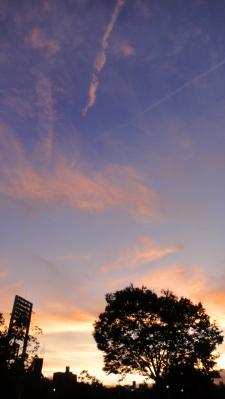 110903184513Sundown.jpg