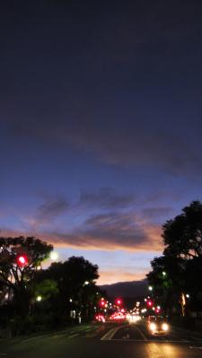 110903190416Sundown.jpg