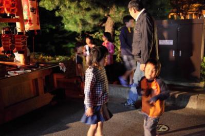 2011_09_23_KitahoriDo_5Dm2_0003.jpg