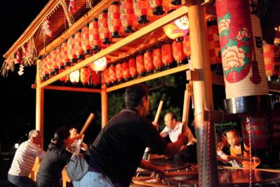 2011_09_23_KitahoriDo_5Dm2_0004.jpg