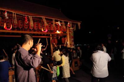 2011_09_23_KitahoriDo_5Dm2_0009.jpg