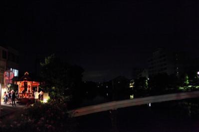 2011_09_23_KitahoriDo_5Dm2_0011.jpg