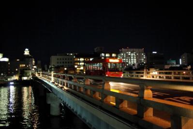 2011_09_23_MatsueSuitoro_5Dm2_0002.jpg