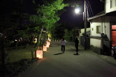 2011_09_23_MatsueSuitoro_5Dm2_0010.jpg