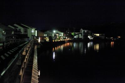 2011_09_23_MatsueSuitoro_5Dm2_0011.jpg