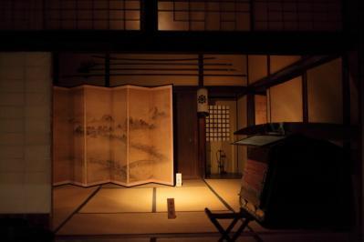 2011_09_23_MatsueSuitoro_5Dm2_0014.jpg