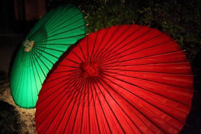 2011_09_23_MatsueSuitoro_5Dm2_0017.jpg