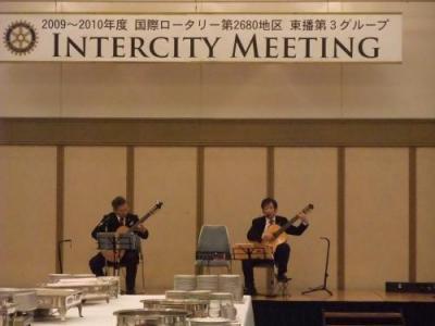 2010_0207繝ュ繝シ繧ソ繝ェ繝シ繧ッ繝ゥ繝・006_convert_20100206220809