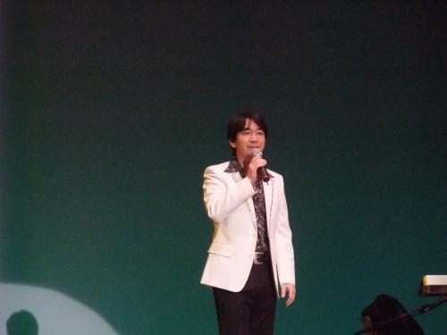 2010_0821蜈峨こ繝シ繝悶Ν0015_convert_20100820223606