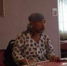 2010_0824風月堂0002c