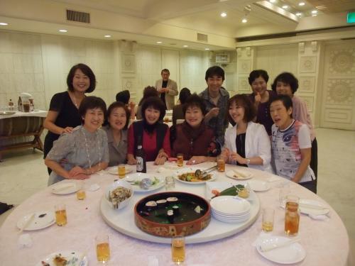 2010_0914遖丞アア縲