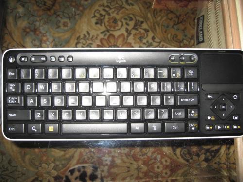 006_convert_20111215095225.jpg