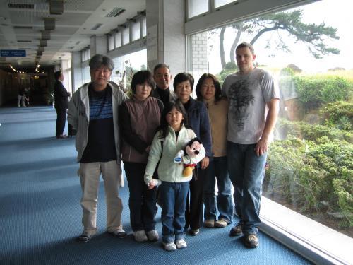 026_convert_20111208130319.jpg
