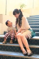 IMG_4993nagasaki.jpg