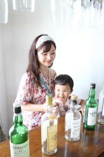 IMG_5201nagasaki.jpg