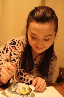 IMG_6328kasugano.jpg