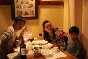 IMG_6351kasugano.jpg