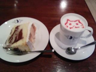 100302cafe.jpg