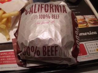 100322_カリフォルニア