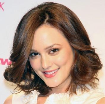 leighton-meester-medium-hairstyle.jpg