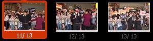 d_20110821231416.jpg