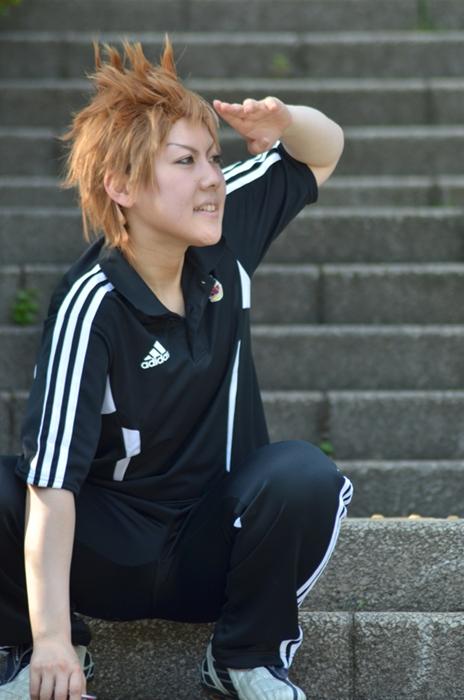 tatsumi11_R.jpg