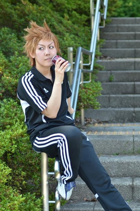 tatsumi12_R.jpg