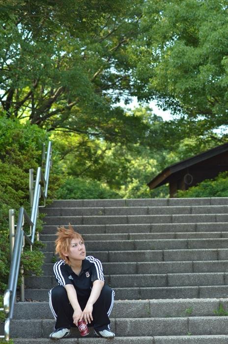 tatsumi2_R.jpg
