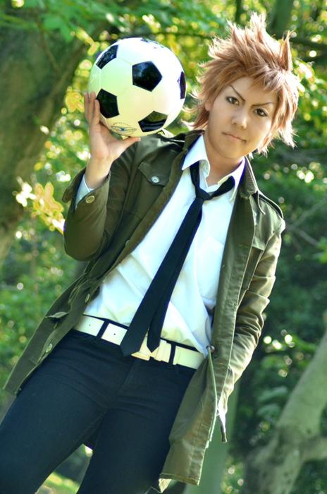 tatsumi4_R.jpg