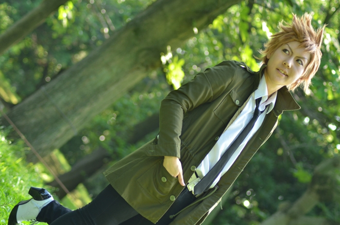 tatsumi7_R.jpg
