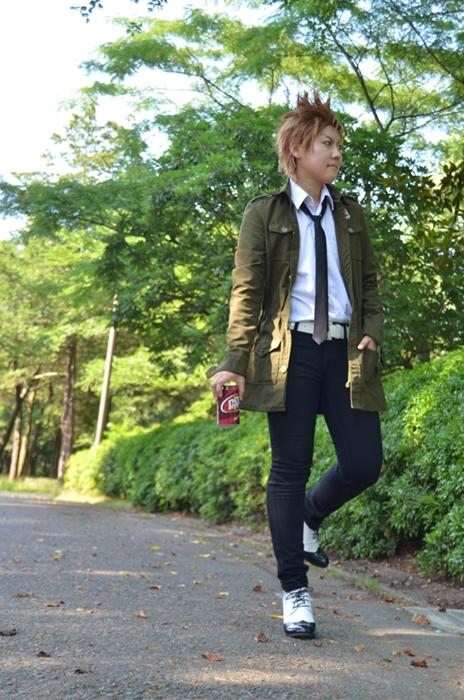 tatsumi9_R.jpg