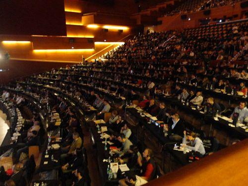 gastronomika 2011 1 022_R