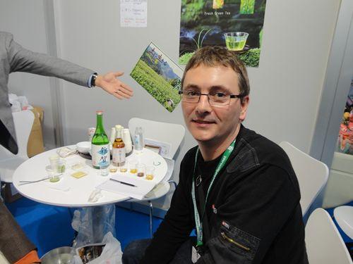 gastronomika 2011 1 020_R