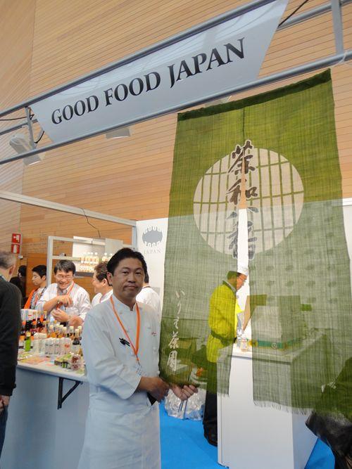 gastronomika 2011 1 019_R