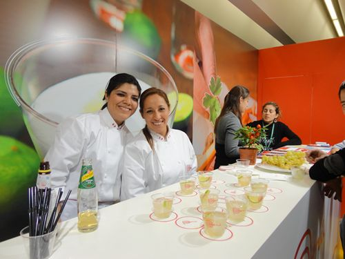gastronomika 2011 1 030_R