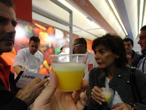 gastronomika 2011 1 026_R
