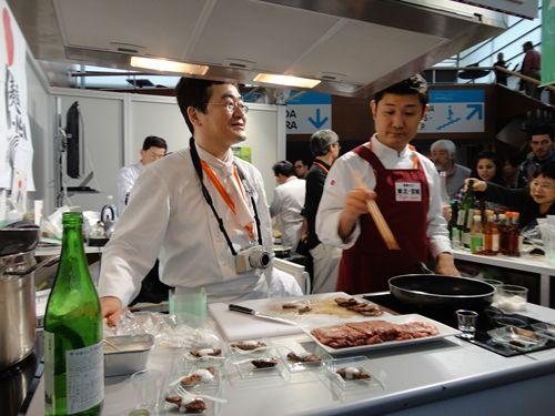 la gastronomika 2011 2 011_R