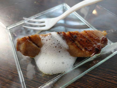 la gastronomika 2011 2 010_R