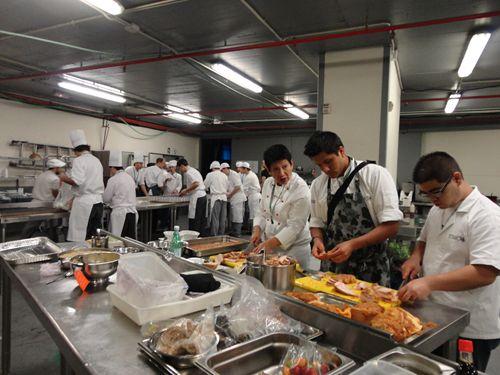 la gastronomika 2011 2 014_R