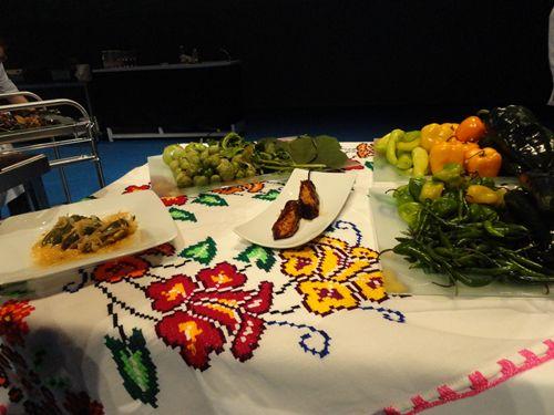 la gastronomika 2011 2 006_R